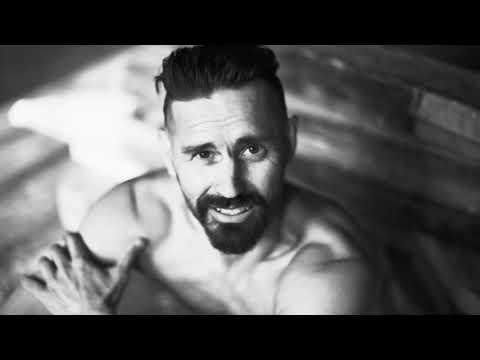 Lauri Tähkä - Mä en pelkää (Virallinen musiikkivideo)