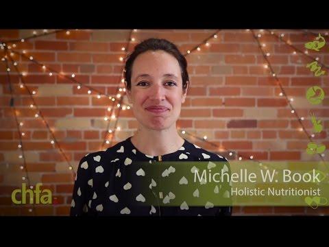 NHP Week - Dietary Fibre