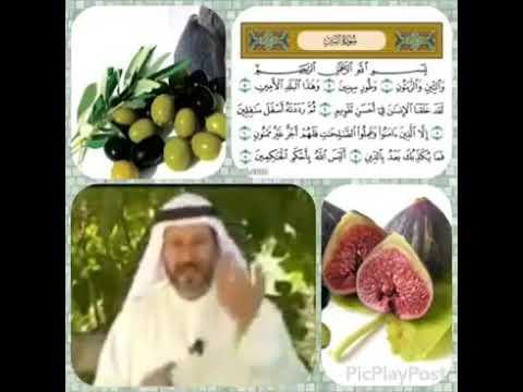 معلومات صحية هامة عن بعض الفوائد للإنسان