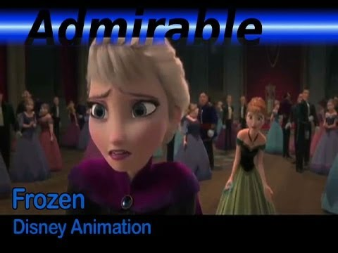 Worst to Best: Animated Films of 2013