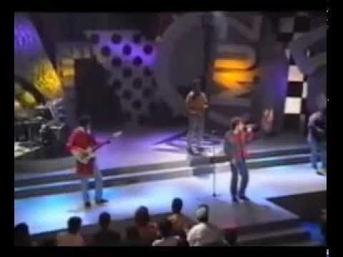 QIARA - Hanya Padamu (1992)