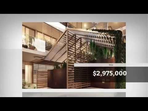 Louver House Miami Beach - 311 Meridian Avenue #201, Miami Beach, FL 33139 (English)