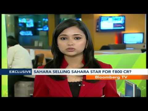 Market Pulse: Sahara Star On The Block