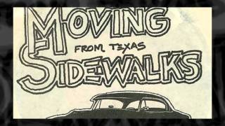 The Moving Sidewalks-Flashback-1968 (Houston,Texas.U.S.A.)
