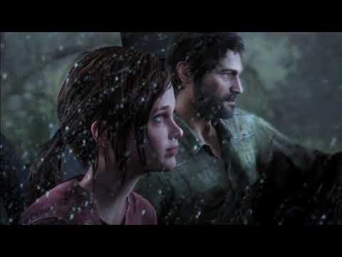 The Last of Us [GMV] Don't Forget About Me