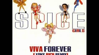 Download lagu Spice Girls Viva Forever MP3