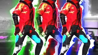 Download PRESET ALAIGHT MONTION VELOCITY FF😳🤙|| DJ ADUH MAMA TOLONG BELIKAN HP SAMSUNG 🔥