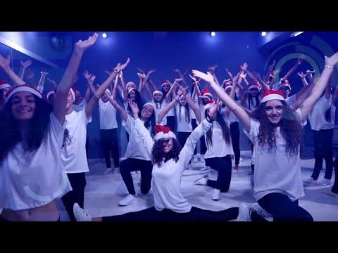 Hip Hop 30 Seconds Whatsapp Status Video 2017 | Igif Song