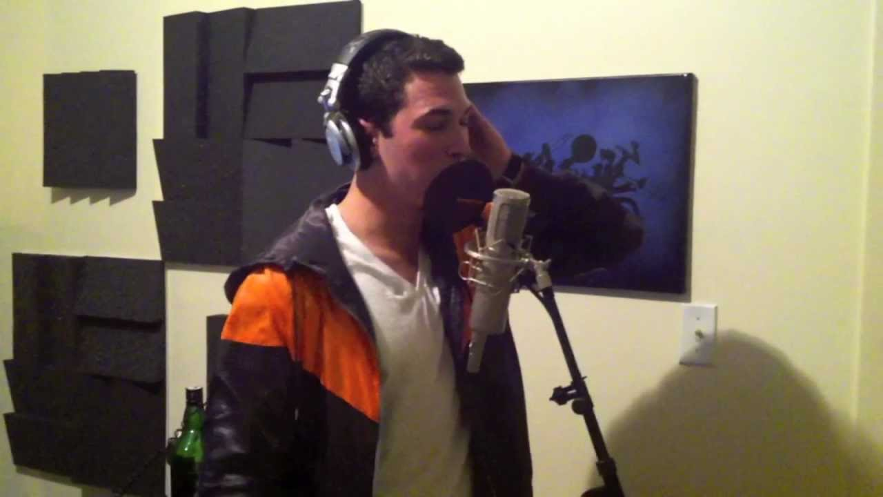 Download Timeflies Tuesday - Space Jam