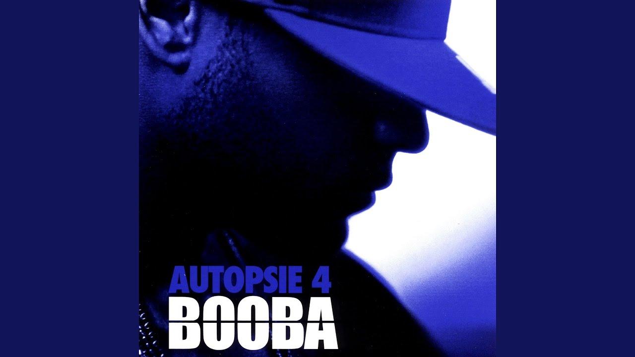 b2oba autopsie vol 4