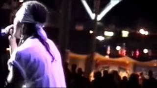 bizzy-bone-bone-performance-compilation-video