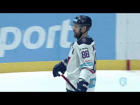 Sestřih: Slovan vs. Poruba, 16. 9. 2020 from YouTube · Duration:  2 minutes 1 seconds