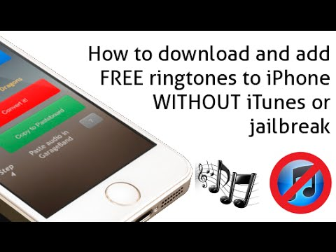 JAILBREAK IOS 7.0 4 IPHONE 4S DOWNLOAD FREE