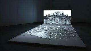 """sanstitre"", digital borderlands, Berlin 2012/13 by Mader Stublić Wiermann"