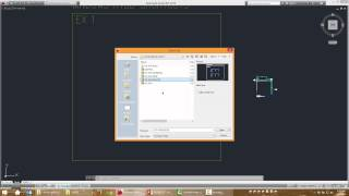 Basic Modify, Standard Windows Commands - Casework & Millwork Shop Drawing Courses
