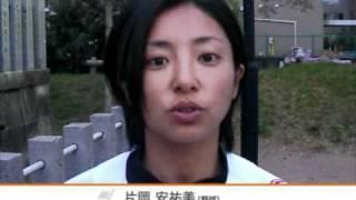 http://www.teamnippon.jp/ 日本はいま、ひとつのチームになる TEAM NIP...