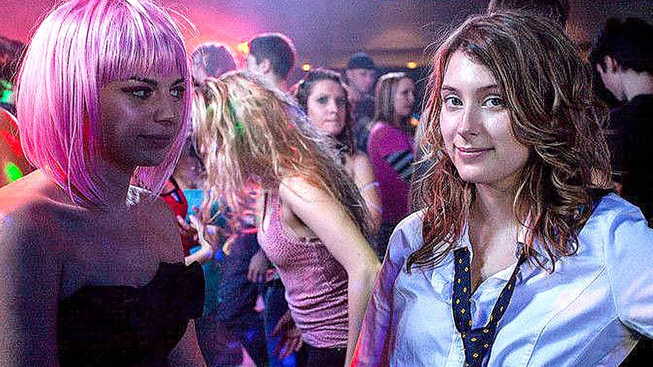 10 Cult movies every raver must know by heart - Techno Station