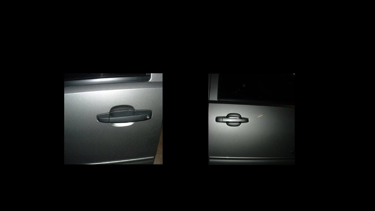 07 13 gm truck door handle install diy youtube for 07 silverado door panel removal