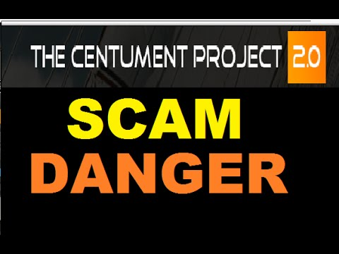 The Centument Project 2.0 REview - DANGER - Trading SCAM Relaunch!: Centument Project 2.0 Review - SCAM Evidence - https://www.prestigebinaryoptions.com/centument-project-2-0-scam-review-trading-software/ The Centument Project 2.0 is a relaunched SCAM for binary options no trader should trust. In fact, the trading software is coming from the OLDER Centument LTD version which was launched many months ago and we exposed them for being frauds on the very YouTube Channel. Now these scammers are back with the same trading application, but promise traders they will never lose a single trade. Dont be fooled since thecentumentproject2.0.com by Gerald Reed is is a dangerous trading program that will continue to LOSE your money, just like it did before. Avoid the Centument Project 2.0 scam app!  ***HELPFUL TIPS: Here are some safer alternative recommendations for all experience levels:   1. REAL SOCIAL TRADING / AUTOTRADER - User Friendly & Favored Trading application with several useful features. Full safety control & risk management features adjustable to your personal preferences - United Trading Network - http://tiny.cc/UnitedTrading  2. Full AUTOTRADER - Trusted & Endorsed by All Binary/Forex Authorities - Formulated by real trading strategies and a combination of various technical factors for online trading capabilities - Nuvo Finance  - http://tiny.cc/NuvoFinance  3. Join a Trading Community - LEARN HOW to trade Binary Options, Real Strategies, While Making Money at the same time?? Join the longest lasting, BEST SEMI-AUTO TRADER to gain free access to our Facebook SIGNALS GROUP - http://tiny.cc/MikesAutoTrader  Safe & Regulated Brokers - https://www.prestigebinaryoptions.com/trusted-brokers/  Questions? Email me Anytime! Subscribe: https://www.youtube.com/channel/UC3hQkynY7pqZRzoQKtYr30A Email Paul: prestigebinary@gmail.com FaceBook: https://www.facebook.com/prestigebinary Google+: https://plus.google.com/100281526116479009784/about/p/pub Twitter: https://twitter.com/P