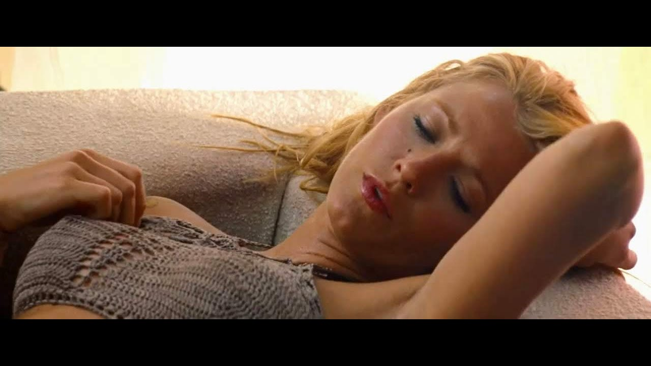 Naked photos of blake lively surface on the internet