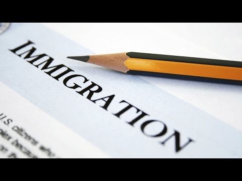The Objective Reality Of Immigration