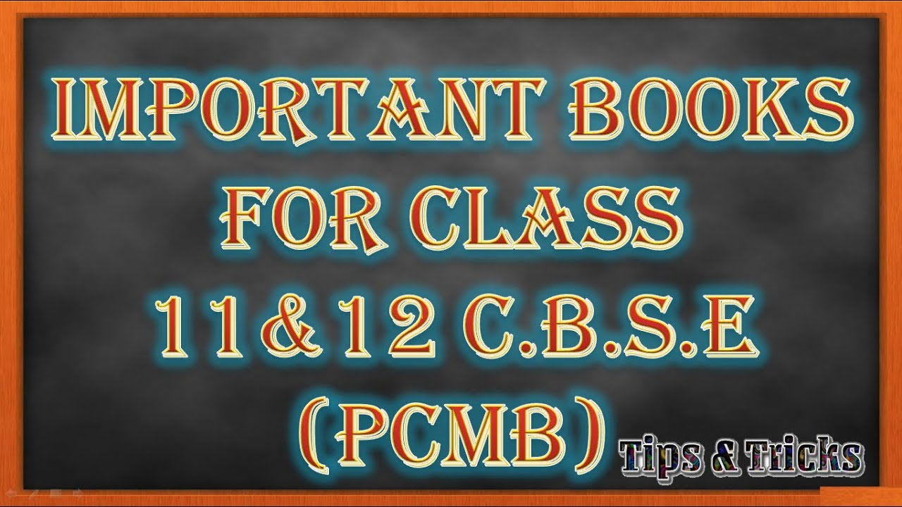 pcmb books Neet books (showing 1 – 40 products of 75 products) sort by popularity price  -- low to high price -- high to low objective biology for neet, aiims & other.