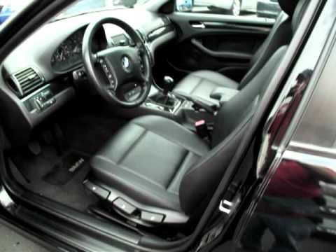 2001 bmw 325i transmission shifting doovi for 2001 bmw 325i window problems