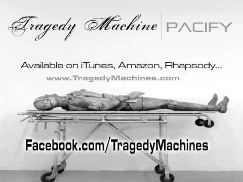 tragedy machine