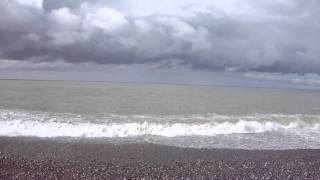 видео купить тапки для купания в море