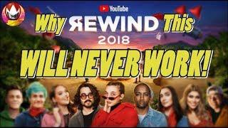YouTube Rewind Reached 10 Million Dislikes