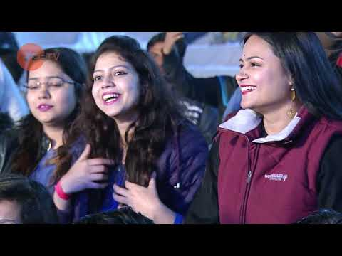Love Me India Live In Concert Event - Full Episode Feb 17, 2019 | Zee TV