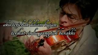 Download Story wa... Lagu india baper sedih banget
