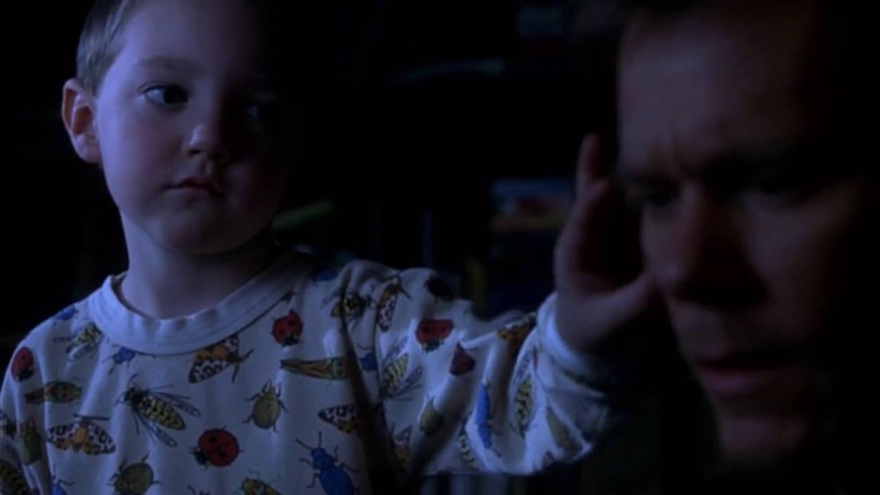 Download Rod Zombie Recommends - Stir of Echoes (1999)