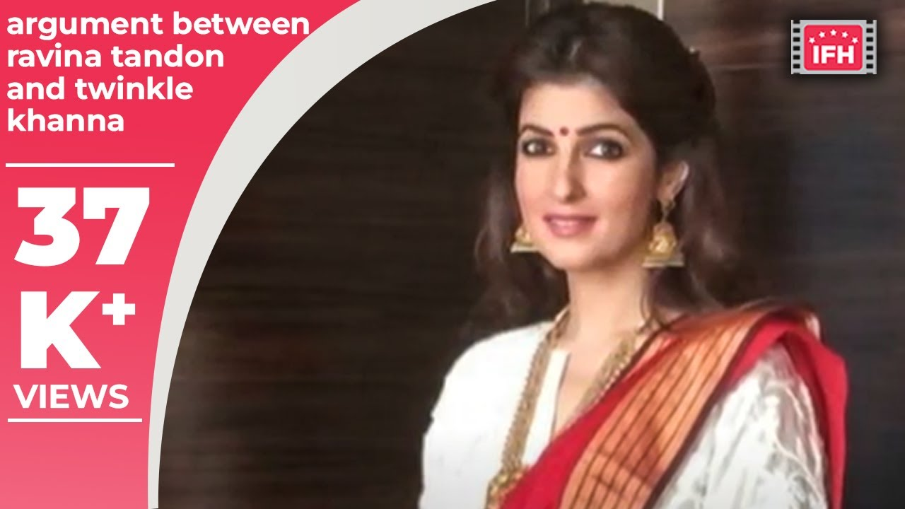 Twinkle Khanna Filmography   Biography of Twinkle Khanna   Indian ...