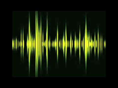 Crow sound effects