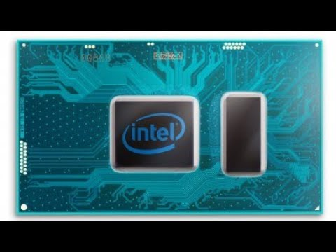 Intel Whiskey Lake release date, news and rumors