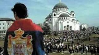 Nesa Leptir i Poslednja Igra Leptira-Grudi Balkanske