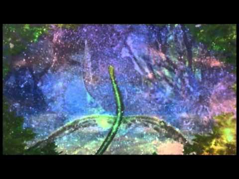 Natural Voice - Journey to Aluna