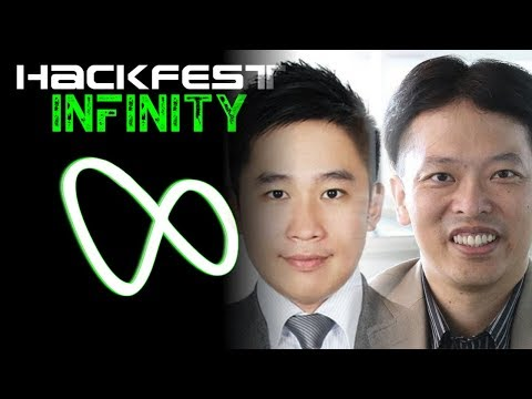 HF2016 - Sun Huang & Wayne Huang : Unveiling One of the World's Biggest and Oldest Cybercrime Gangs