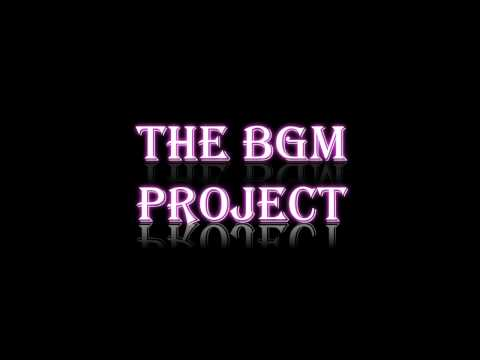 [BGM Project] Shock / Behind the Closet
