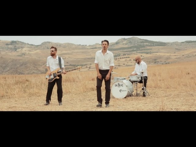 sugarfree-ti-amo-a-milano-official-video-buenasuerterecord