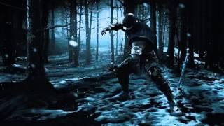 Mortal Kombat X для Sony Playstation 4 от v-prokate.by