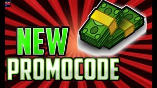 FREE ROBLOX PROMOCODE (GET A TIE) 100% WORKING (2019) | FREE|NO SURVEY|NO HUMAN VERIFICATION|