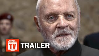 King Lear Trailer #1 (2018) | Rotten Tomatoes TV