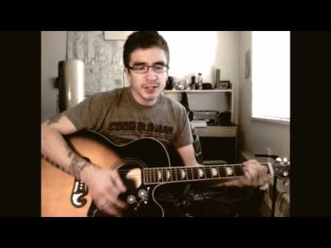 Hallelujah What A Savior chords by Ascend The Hill - Worship Chords
