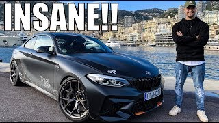 insanely-modded-bmw-m2-competition-first-drive