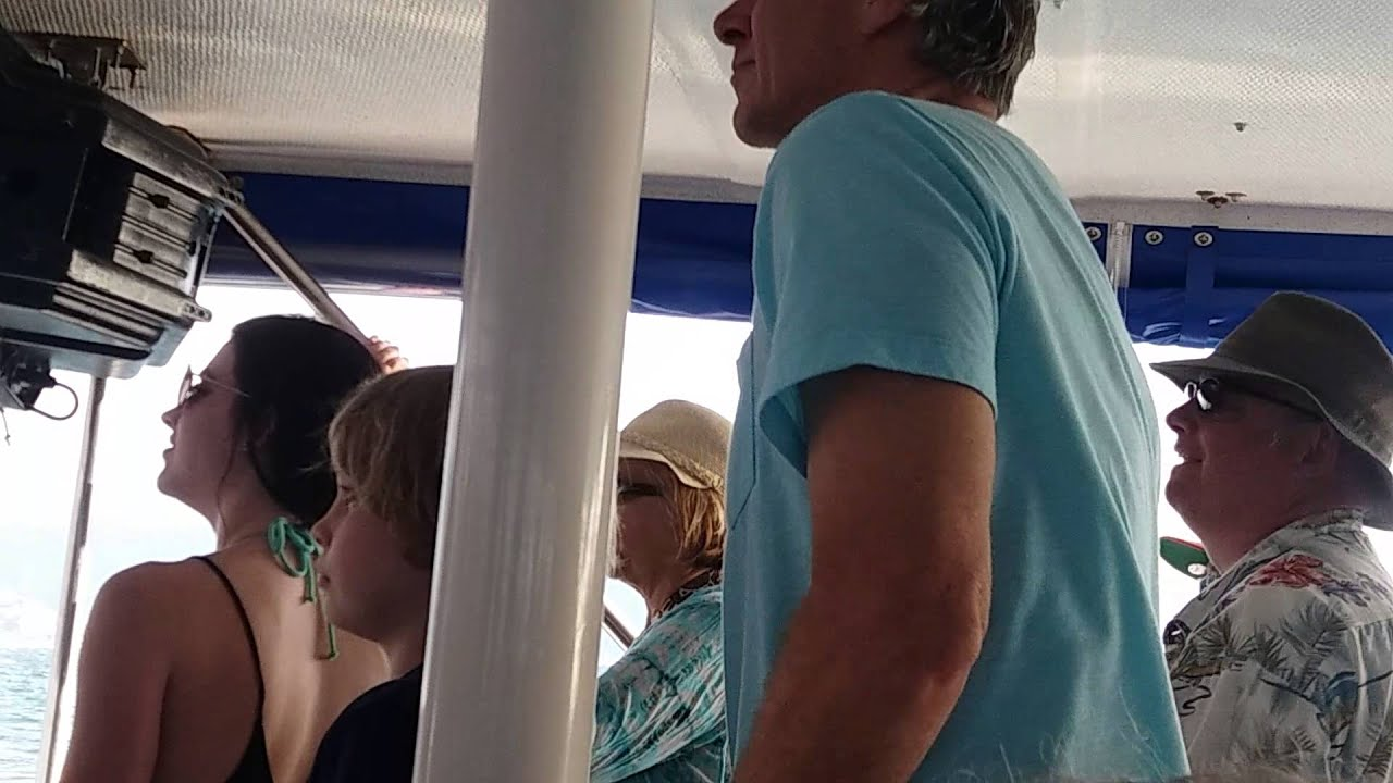VIDEOS   Sailing Soulianis