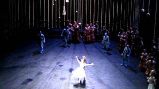 La Source Act 2 PDD (Ould-Braham, Hoff) - Palais Garnier, November 3rd, 2011