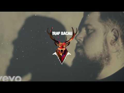 Rag'n'Bone Man - Human ( DJ KilleR Edit - 85 BPM )