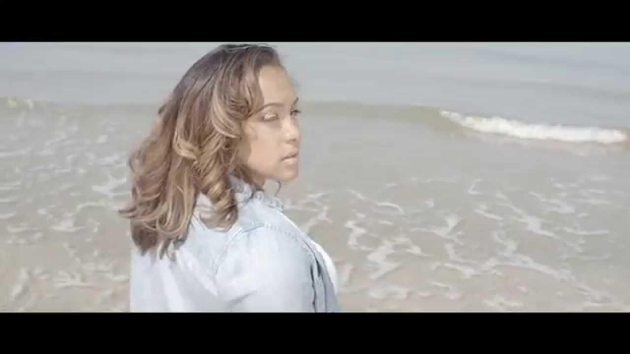 Download Kim - Le seul pour moi [Clip Officiel]
